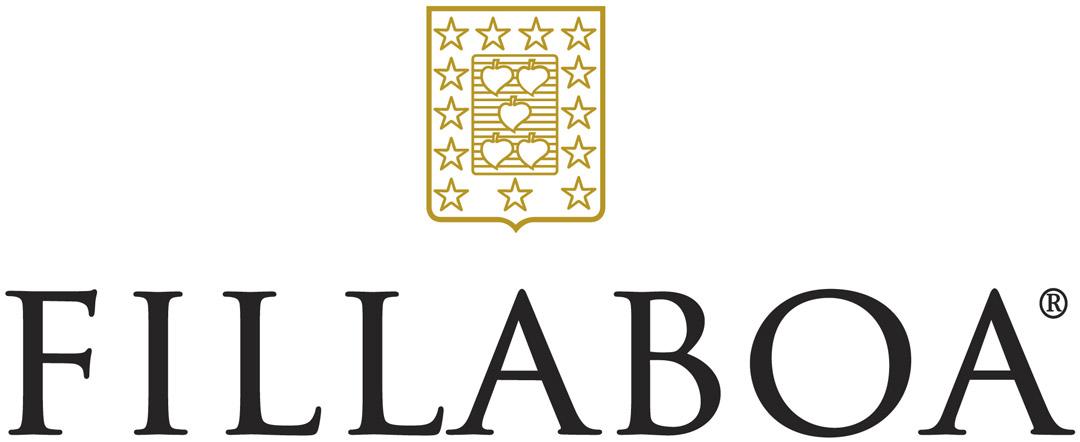 Logotipo Fillaboa