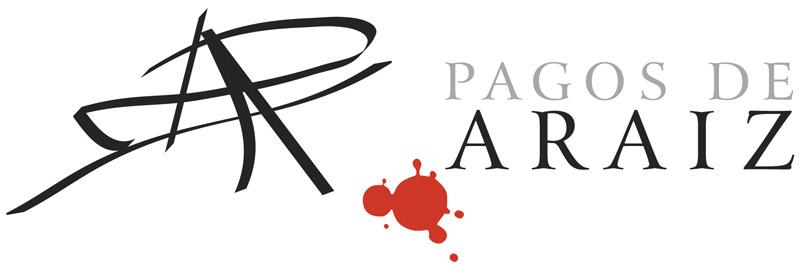 Logotipo Pagos de Araiz